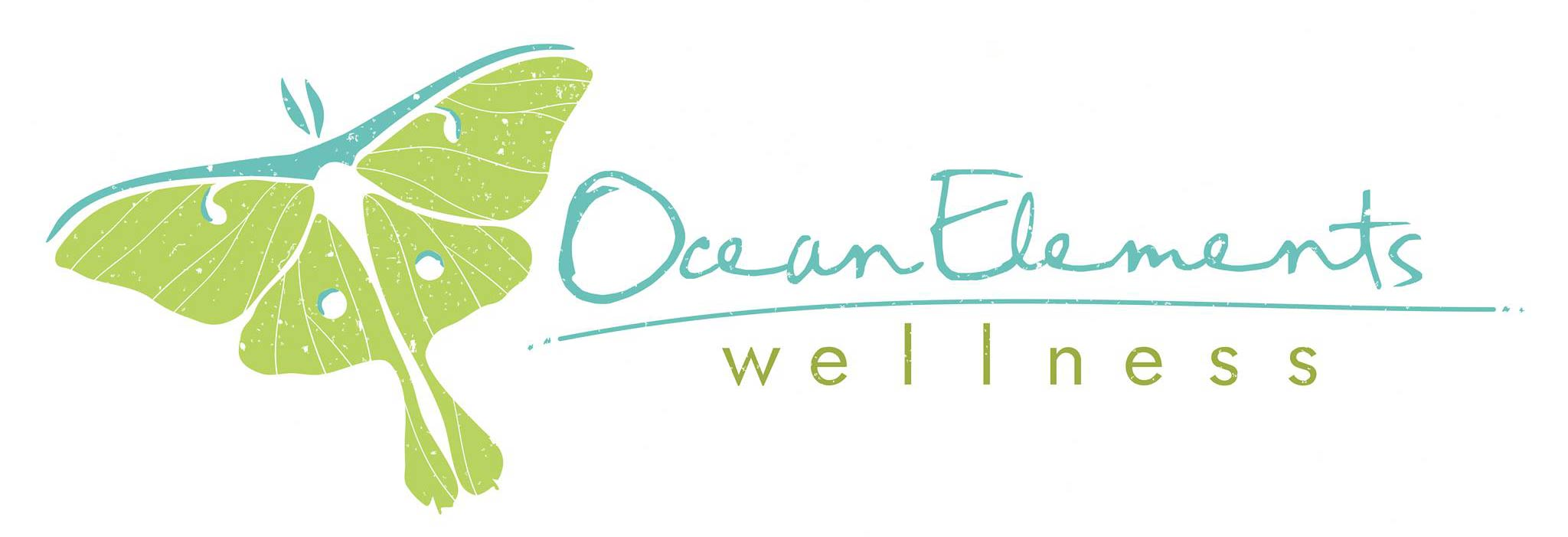 Ocean Elements Wellness