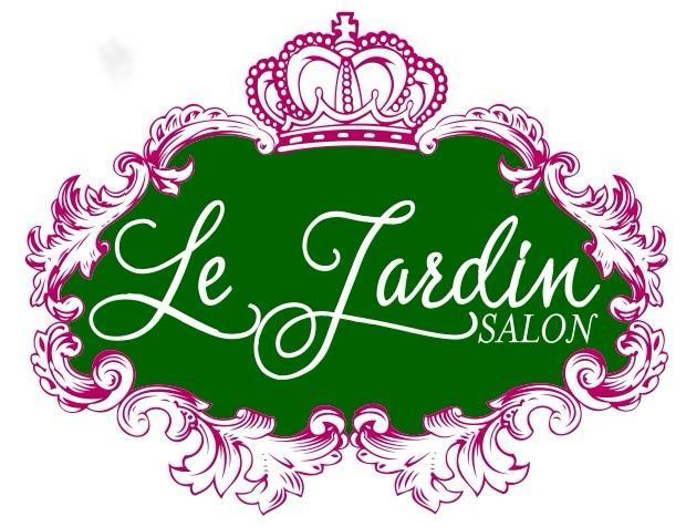 Best beauty salon in pleasanthill
